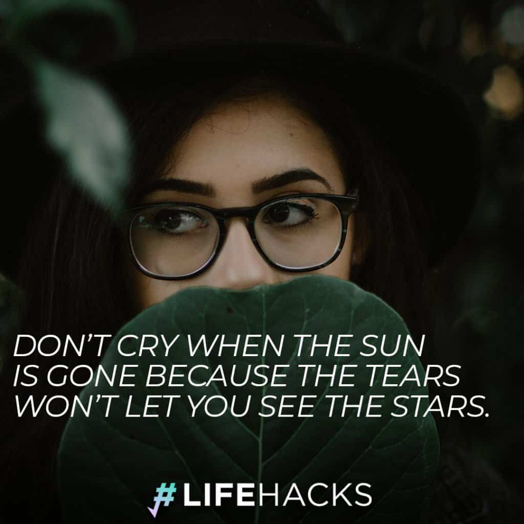 Heart Broken Quotes Girls - HD Wallpaper
