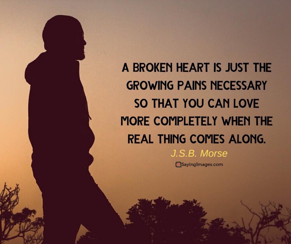 Sad Love Broken Heartquotes - Sad Love Quotes - HD Wallpaper