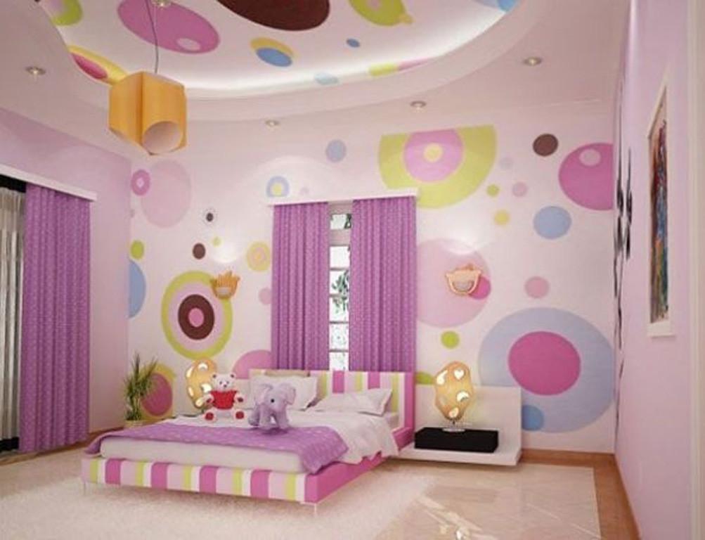 Small Simple Bedroom Decorating Ideas For Teenage Girls 1003x768 Wallpaper Teahub Io