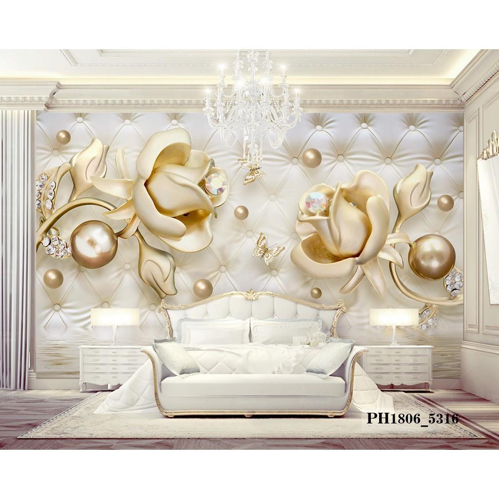 ورق جدران 3d لغرف النوم 1024x1024 Wallpaper Teahub