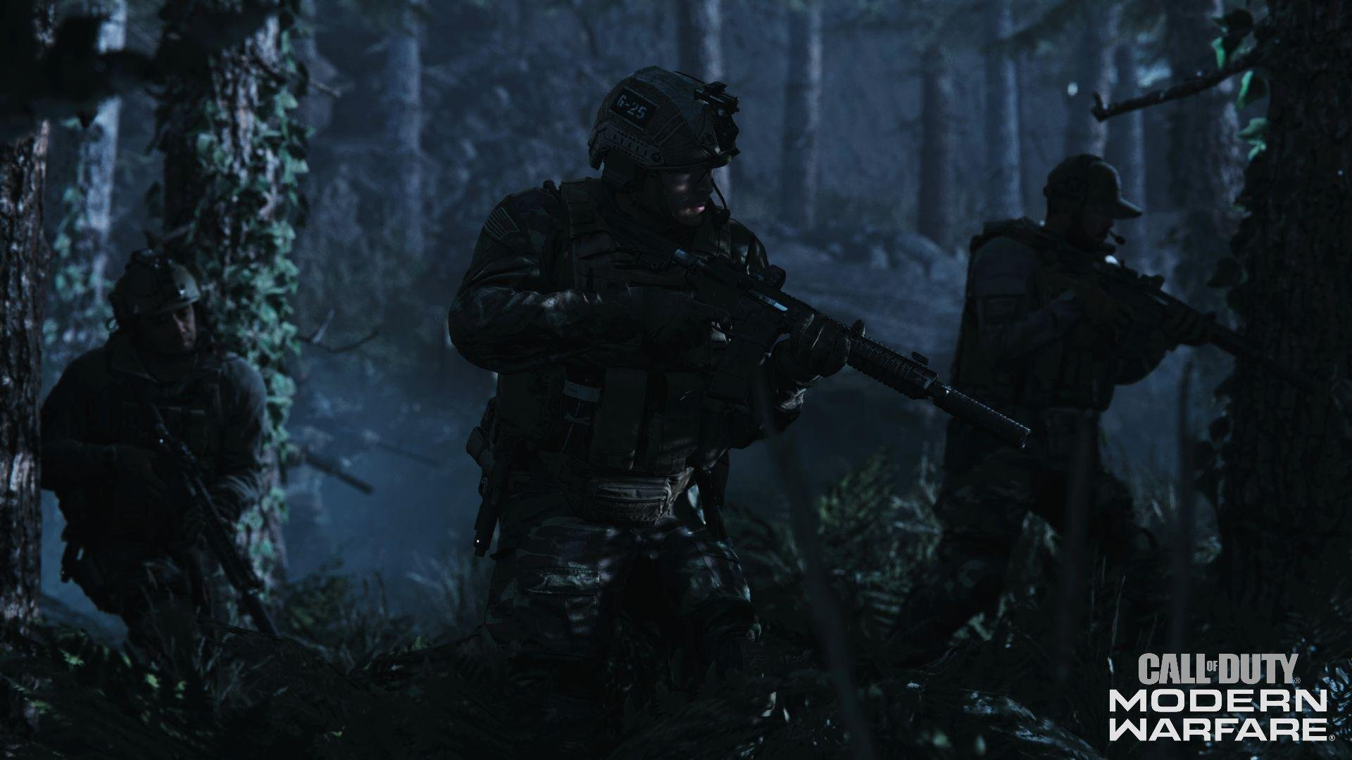 call of duty wallpaper 1920x1080 hd