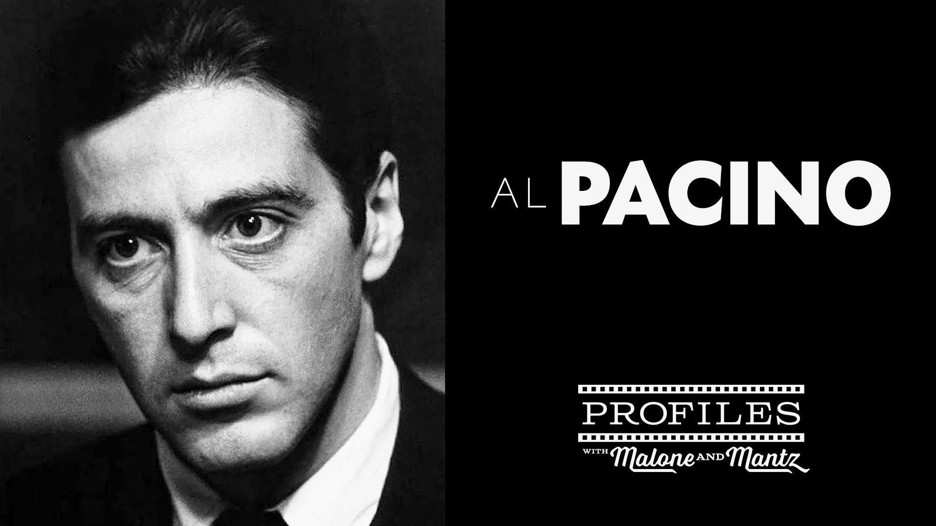 Al Pacino Wallpapers Images Photos Pictures Backgrounds - Money Makes Your Life Easier If You - HD Wallpaper