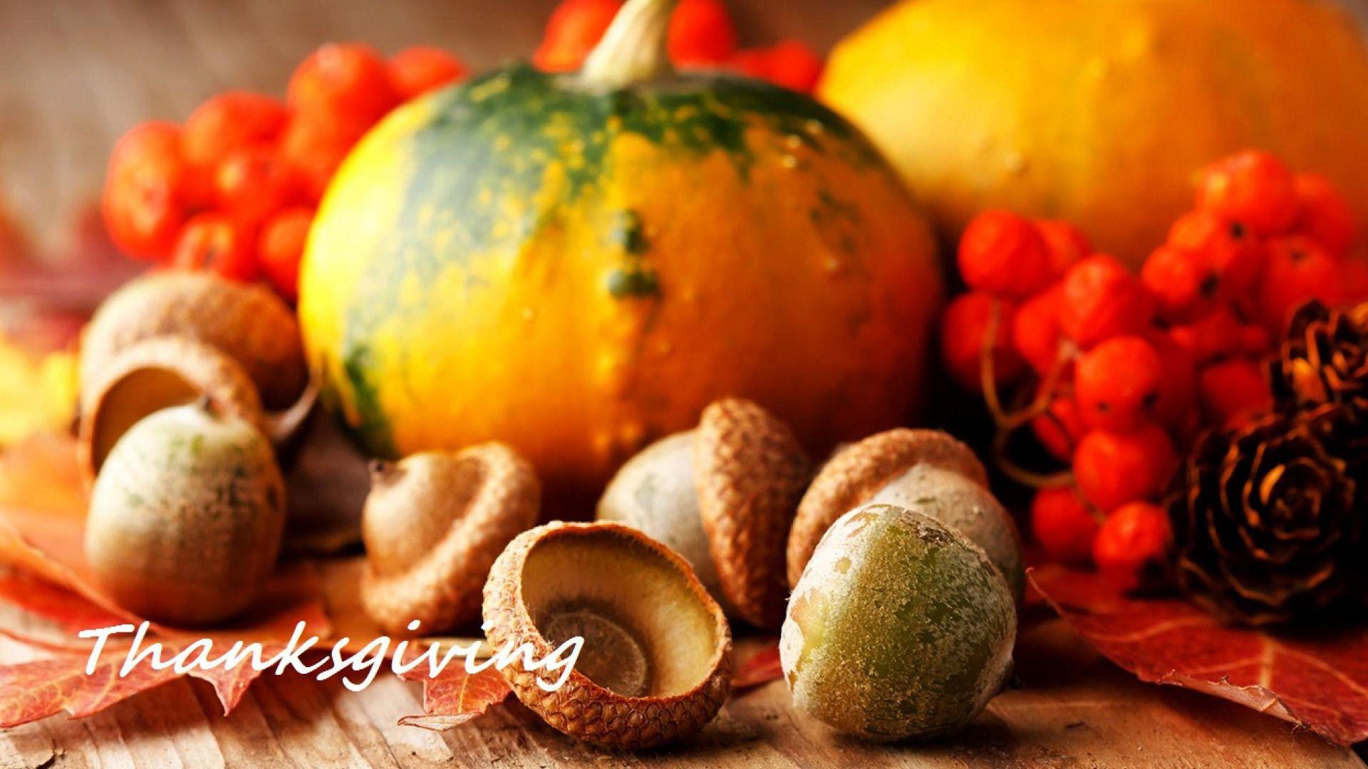 Data-src /w/full/7/e/7/132881 - Thanksgiving Desktop Backgrounds - HD Wallpaper