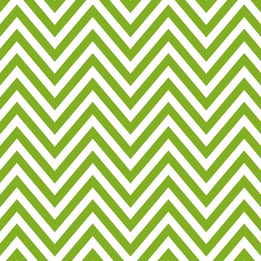 Free Background Clipart Photos Backgrounds The Cliparts Free Green Chevron Background 870x870 Wallpaper Teahub Io