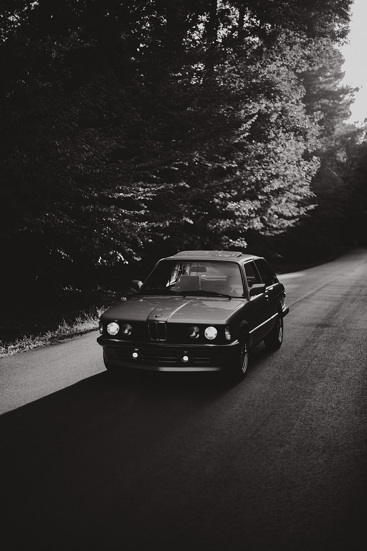 Bmw Car Bw Road Mode Of Transportation Motor Vehicle Iphone Wallpaper Bmw E30 Black 728x1092 Wallpaper Teahub Io