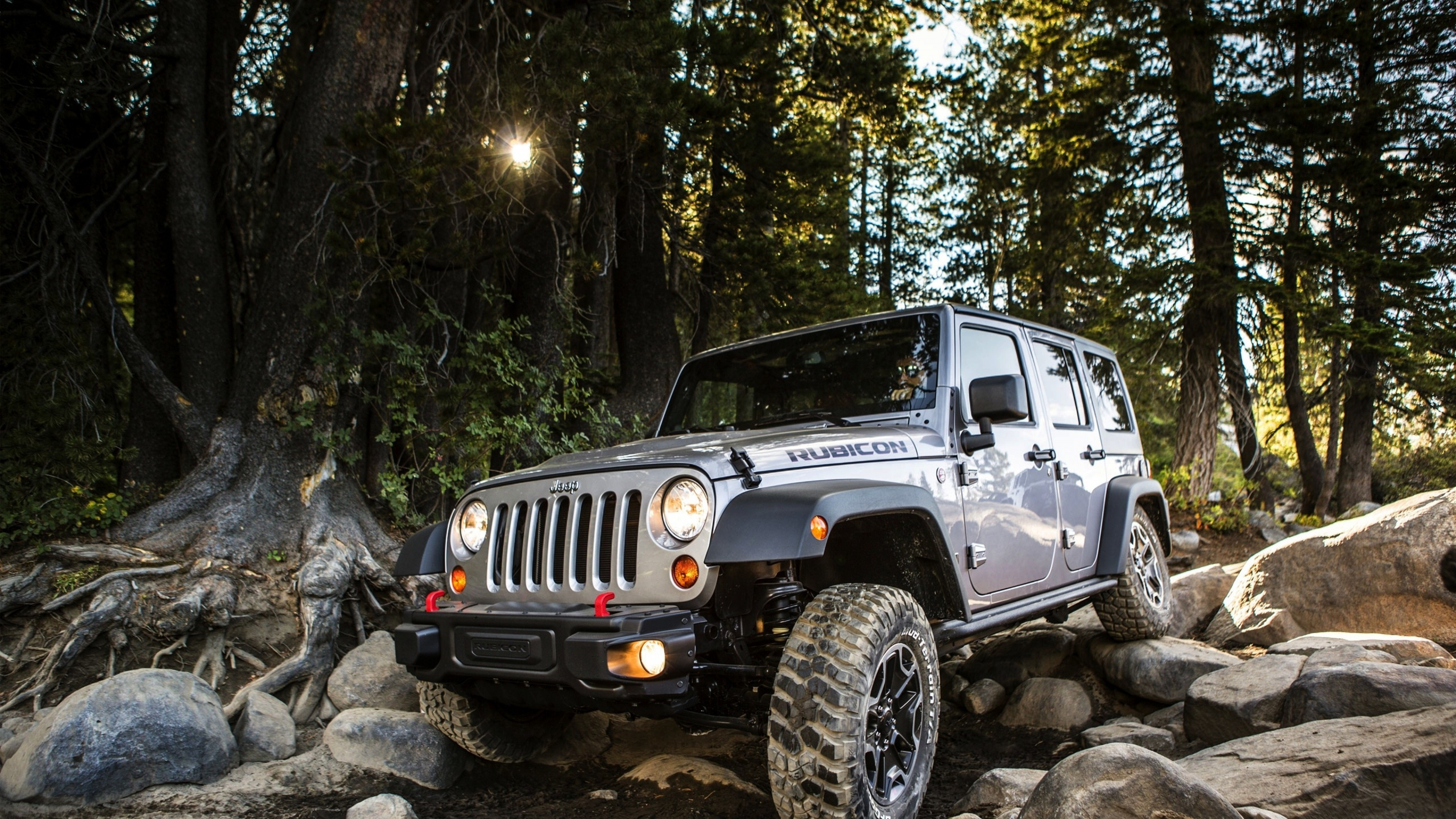 117 1175804 jeep hd images jeep wallpaper 4k