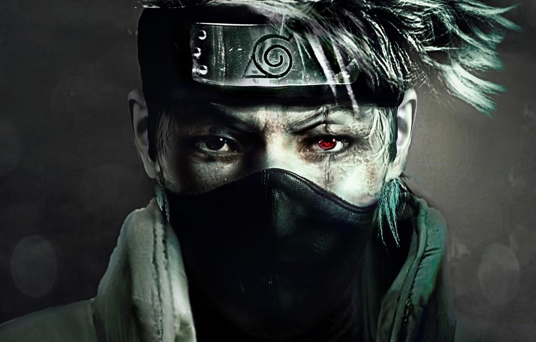 118 1180529 photo wallpaper naruto anime sharingan ninja manga kakashi