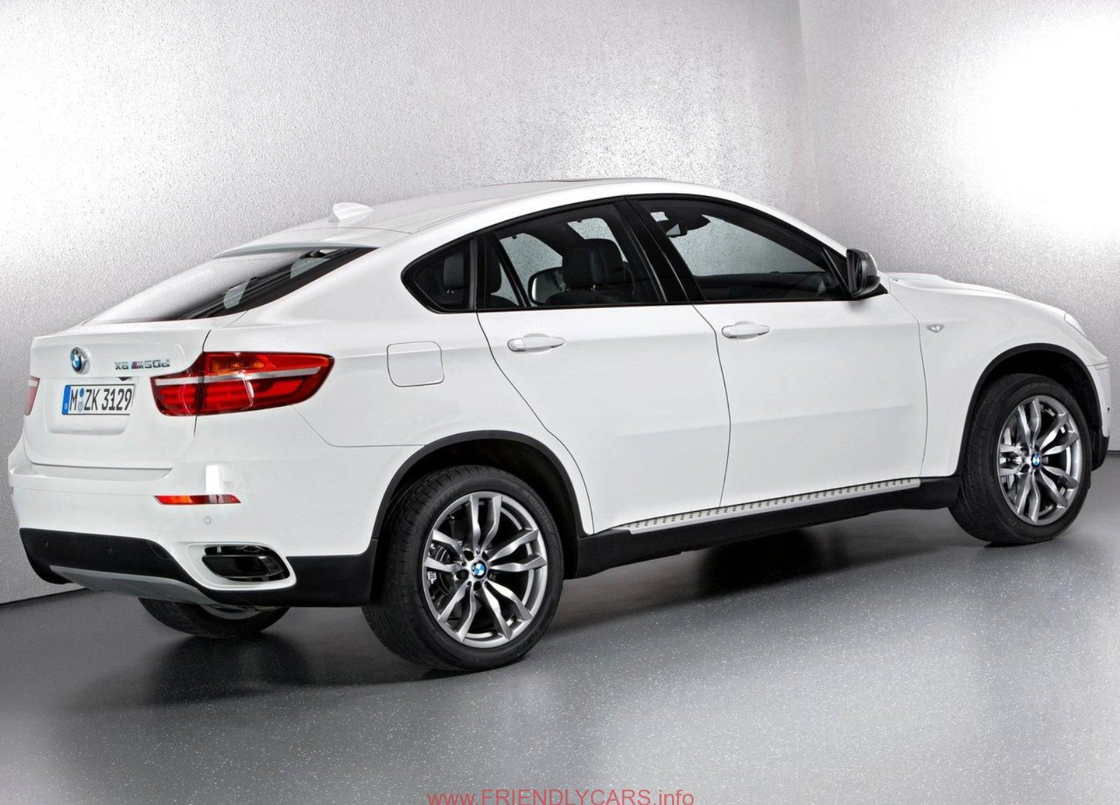 Bmw Car All Models 1600x1150 Wallpaper Teahub Io