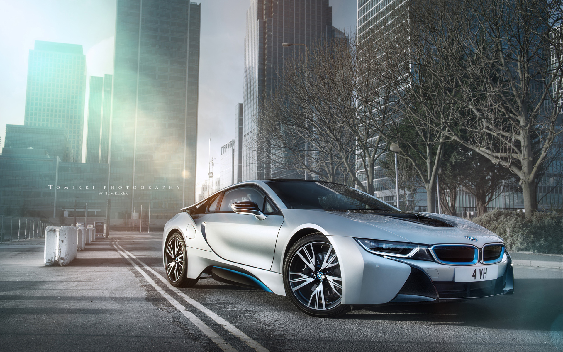 Bmw I Hd Wallpapers Backgrounds Wallpaper Abyss Bmw Bmw I8 Car Wallpaper Hd 1920x1200 Wallpaper Teahub Io
