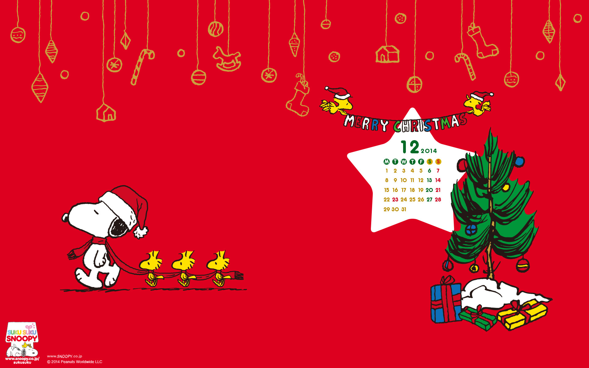 118 1183017 12 2014 data src free download snoopy christmas