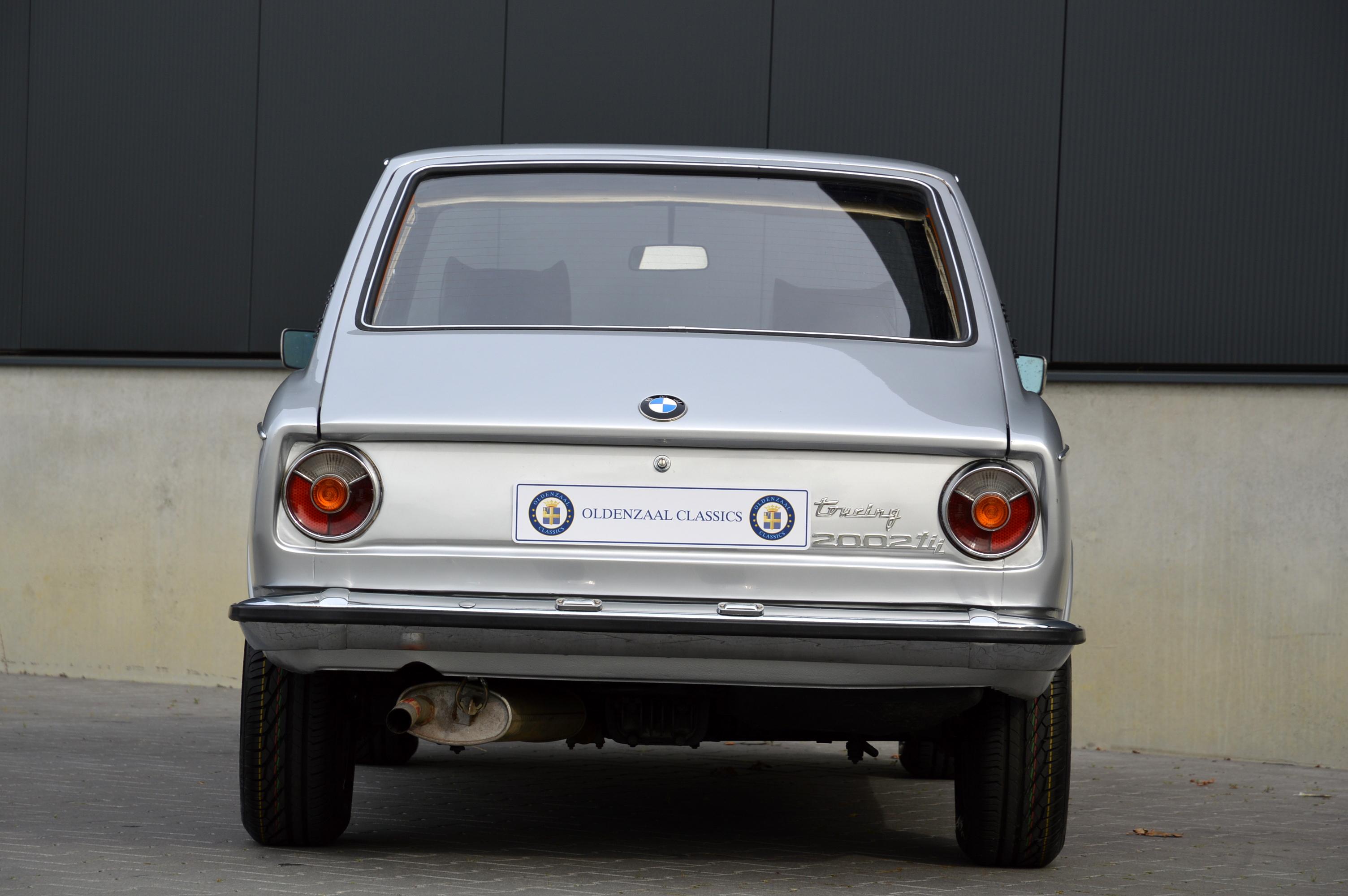 Bmw 2002 Tii Touring 1973 Bmw 2002ti 3008x2000 Wallpaper Teahub Io