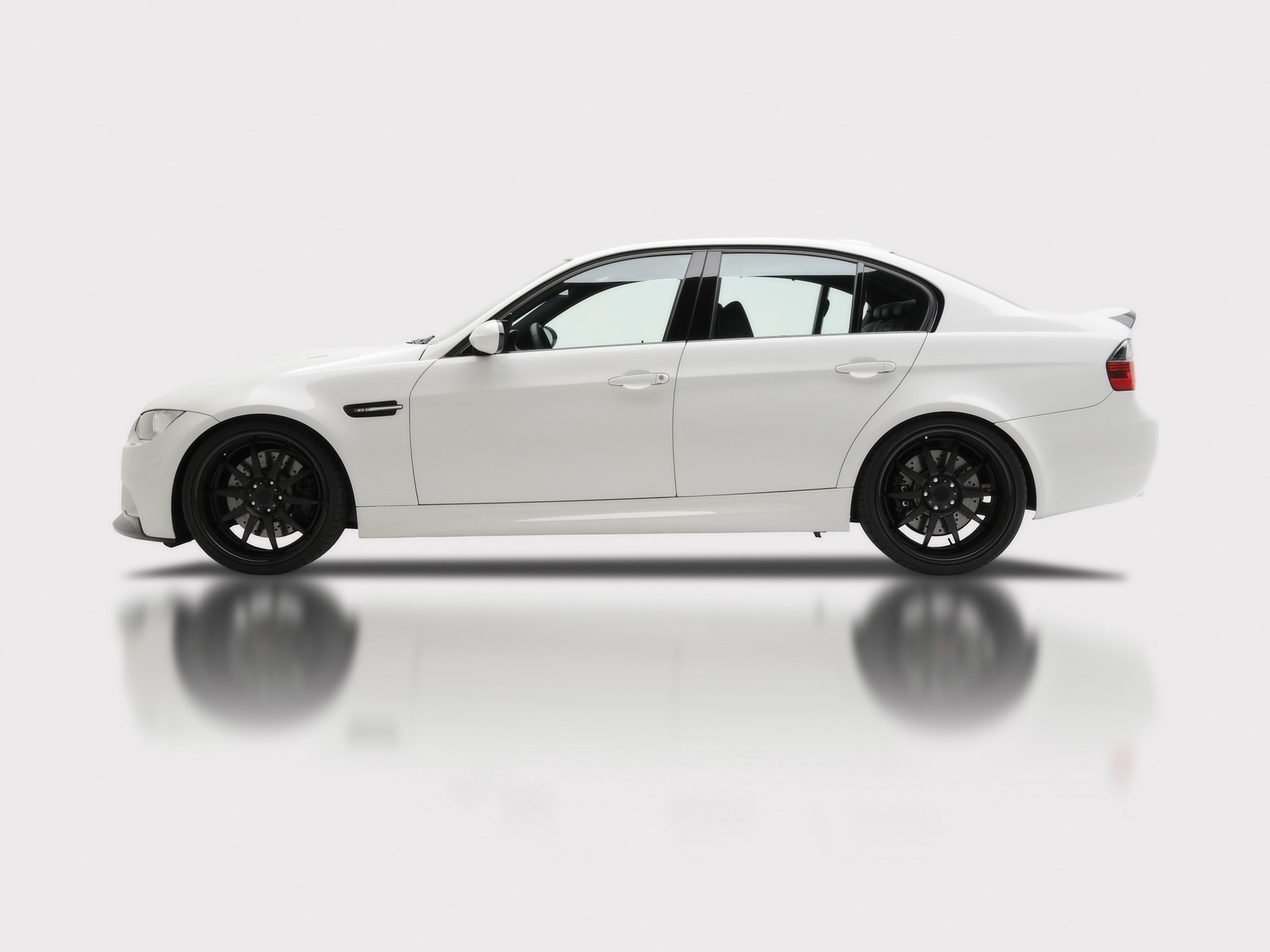 2009 Bmw M3 E90 Sedan 1920x1440 Wallpaper Teahub Io