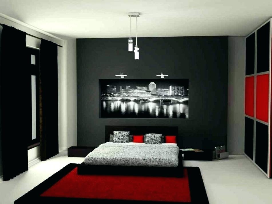 Green And Gray Bedroom Ideas Grey And White Bedroom Black And Grey Bedroom Walls 951x713 Wallpaper Teahub Io