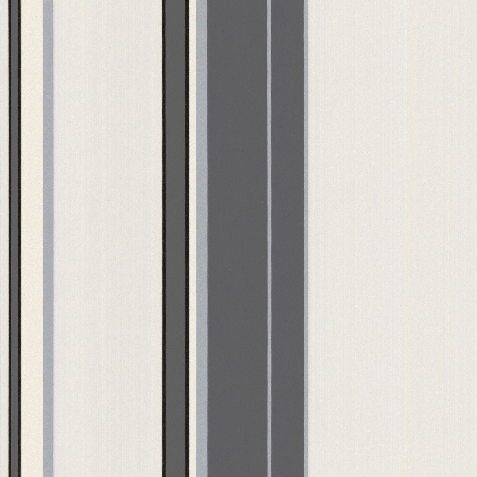 superfresco grey striped 1600x1600 wallpaper teahub io teahub io