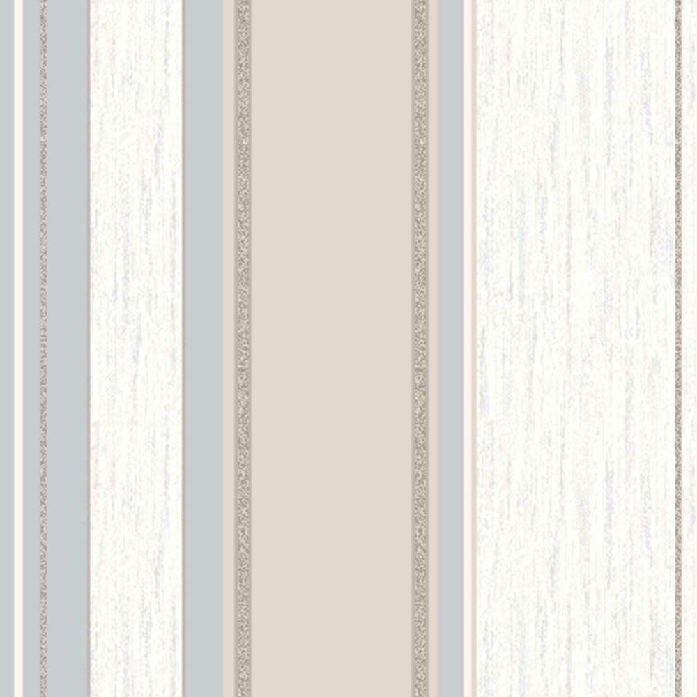 Vymura Synergy Stripe - HD Wallpaper