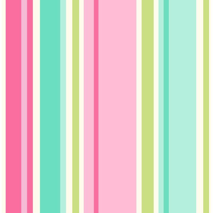 anaglypta wallpaper wilko pink and green stripes background 736x736 wallpaper teahub io teahub io
