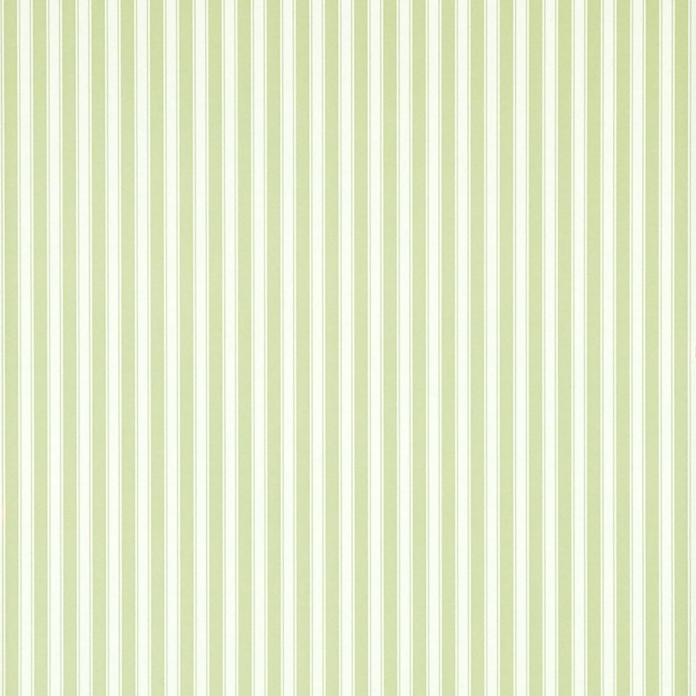 Wallpaper Floral Striped Wallpaper Butterfly Wallpaper - Grey Marble Peel And Stick - HD Wallpaper