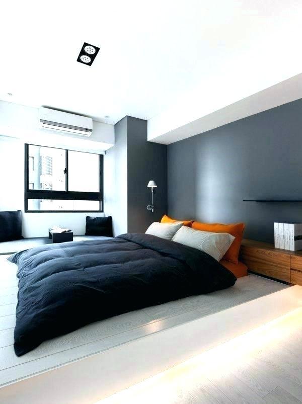 Mens Bedroom Design Bedroom Accessories Bedroom Design Best Men Room Colors 600x803 Wallpaper Teahub Io