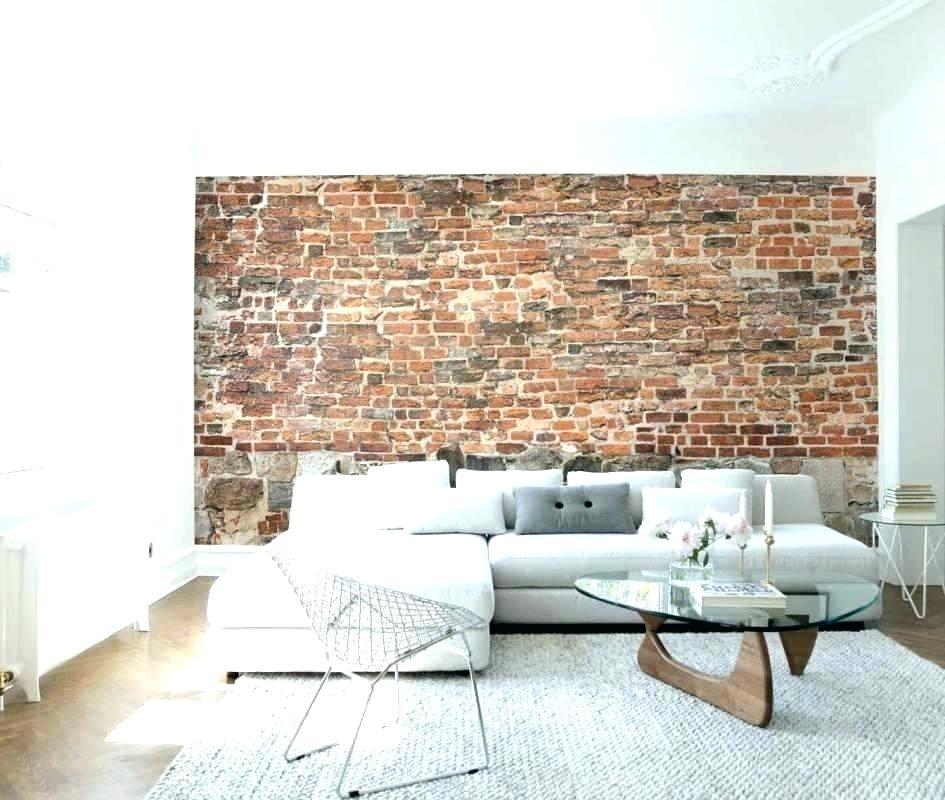 White Brick Interior Wall Brick Interior Design Old - Brick Walls Interior Design - HD Wallpaper