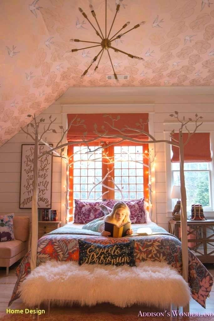 Harry Potter Wallpaper For Bedroom Beautiful Room Wallpaper - Bedroom Harry Potter Room Decor - HD Wallpaper
