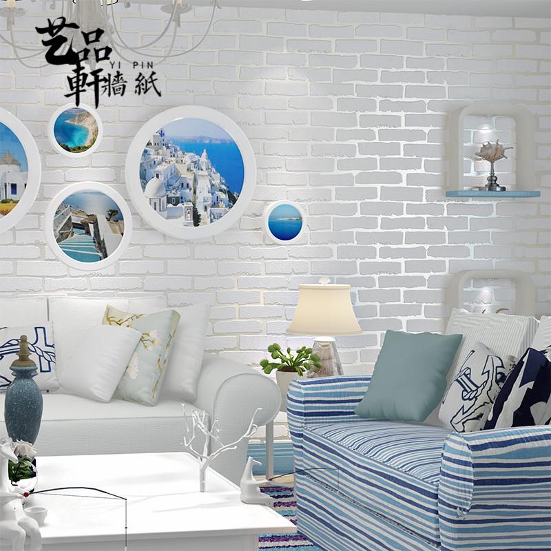 Brick - HD Wallpaper