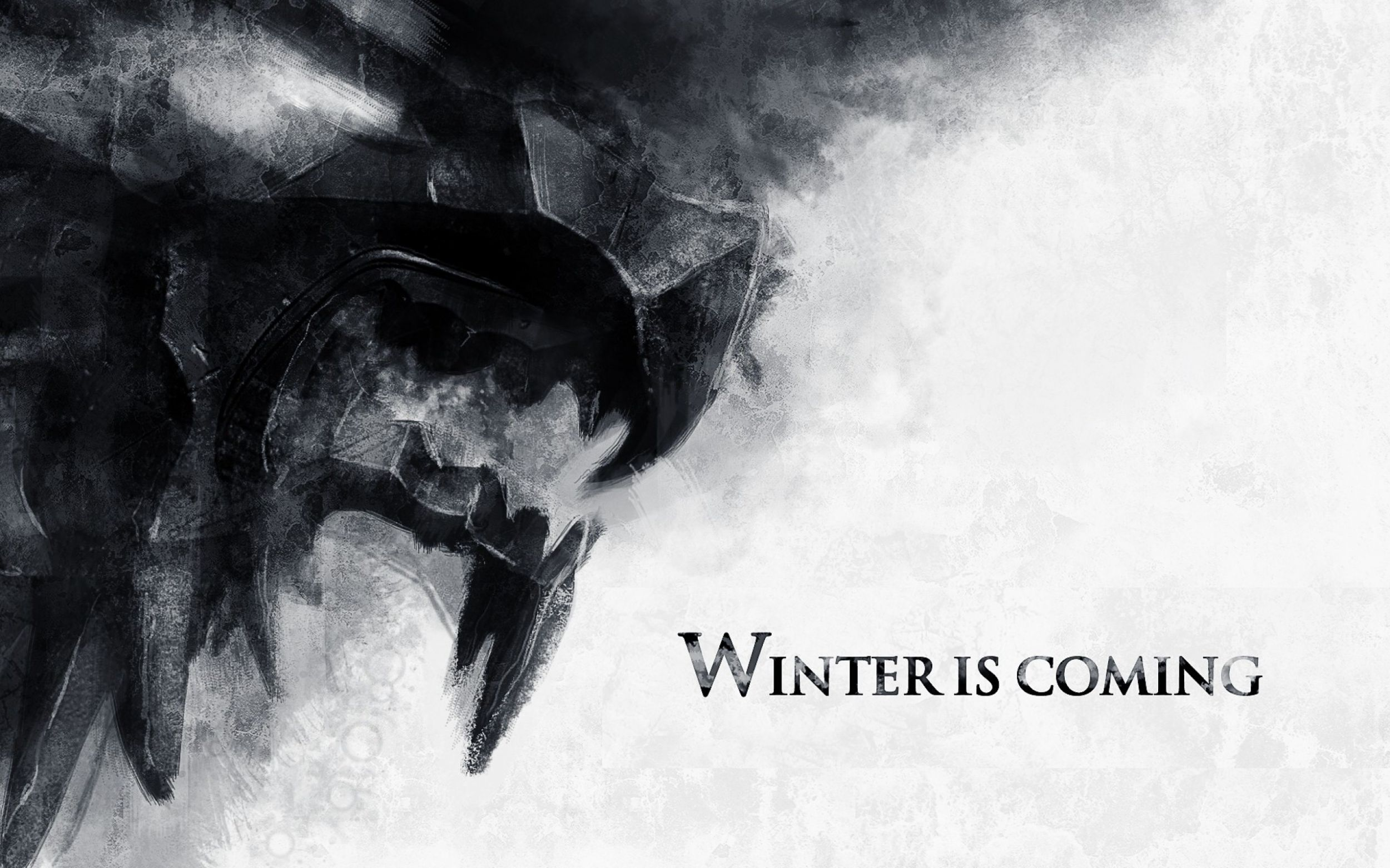 Game Of Thrones Hd Desktop Wallpapers Download Free - Game Of Thrones - HD Wallpaper