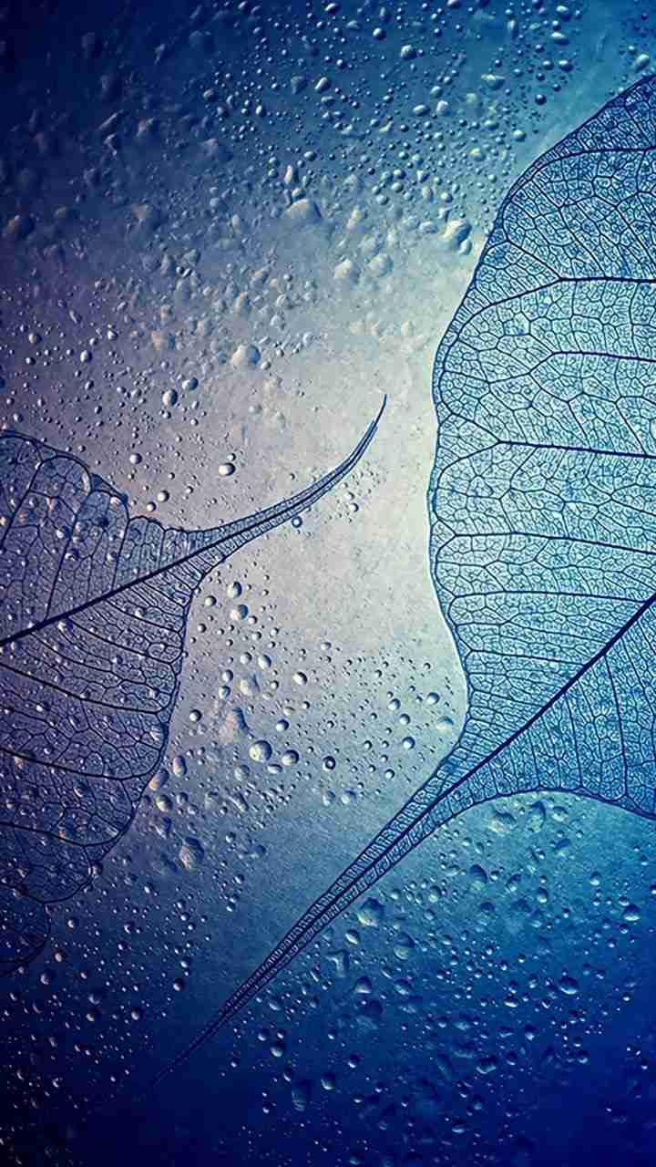 Live Wallpaper For Samsung J7 For Android Galaxy Samsung Wallpapers Hd 720x1280 Wallpaper Teahub Io