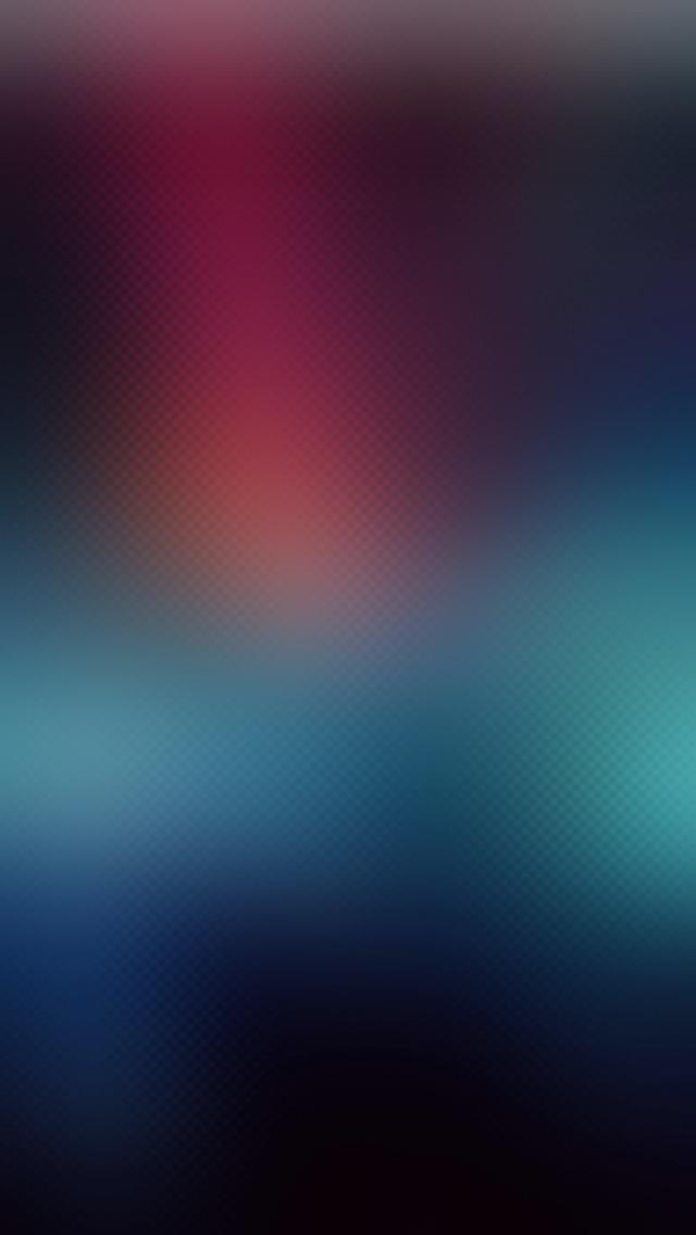Ios 7 Wallpaper Hd Iphone - HD Wallpaper