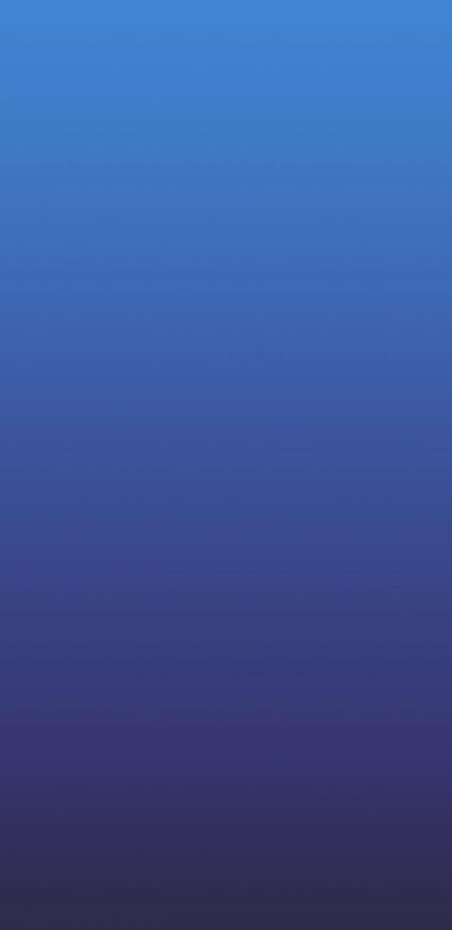 Samsung Galaxy S8 Wallpaper Background Colour 1440x2961 Wallpaper Teahub Io