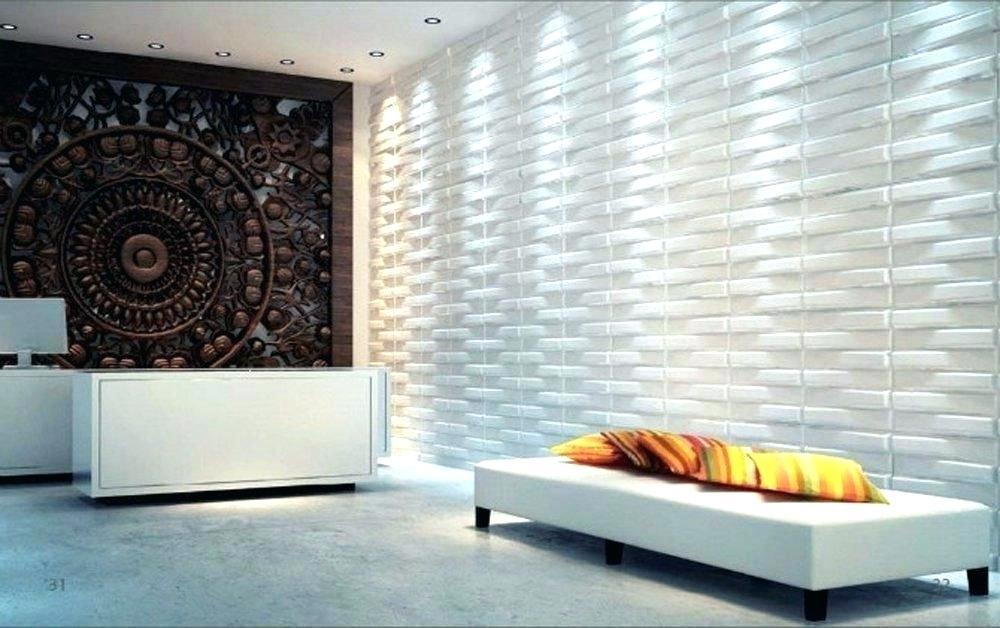 3d Wallpaper For Living Room Uk Designs Design Best 3d Wallpaper Feature Wall 1000x628 Wallpaper Teahub Io