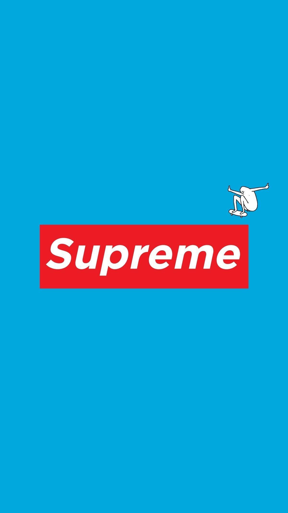 1200x2133, Supreme/゠- Ofwgkta - HD Wallpaper