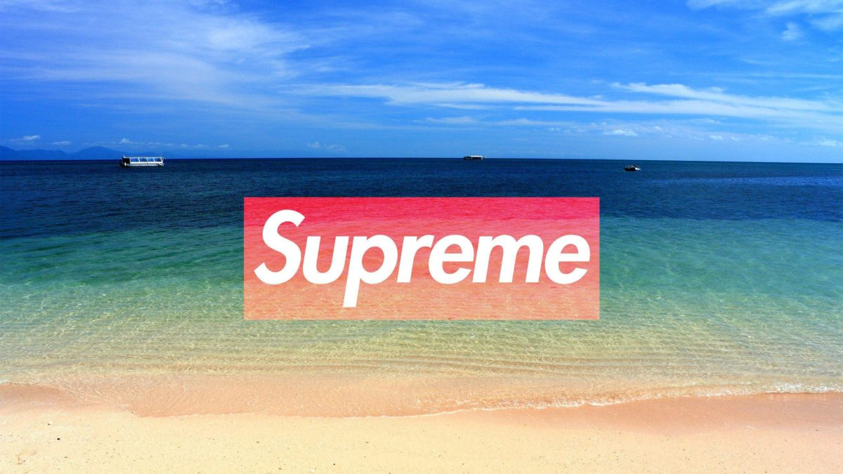 Supreme Wallpapers Download Supreme Hd Wallpapers Supreme Cool Wallpapers Hd 1200x675 Wallpaper Teahub Io