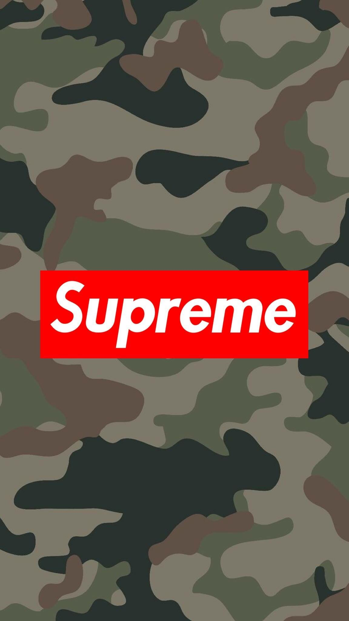1152x2048, Love   Data Id 96094   Data Src /walls/full/5/d/e/96094 - Supreme Camo Wallpaper Iphone - HD Wallpaper