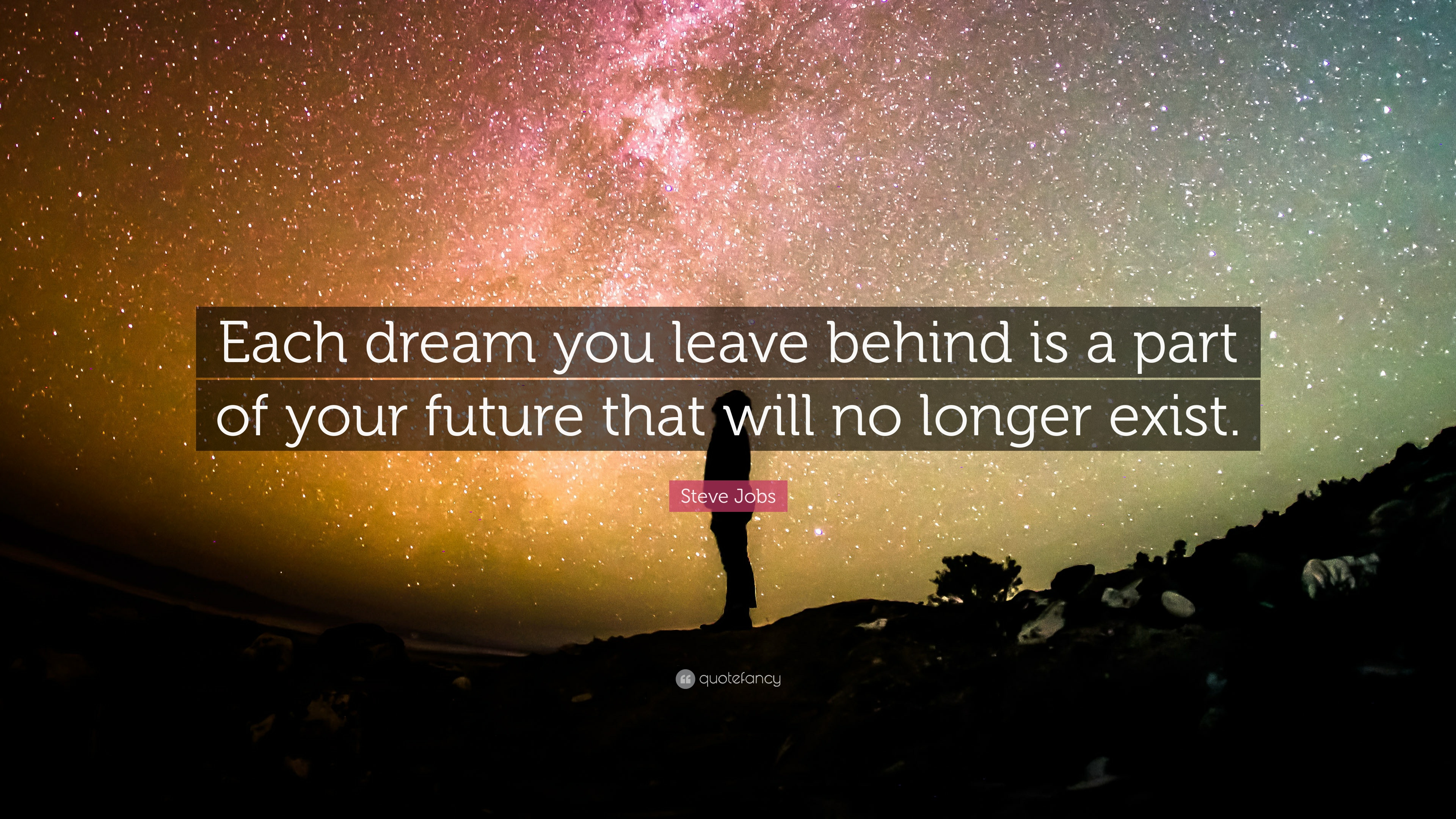 Quotes About Dreams - Socrates Quotes Smart People - HD Wallpaper