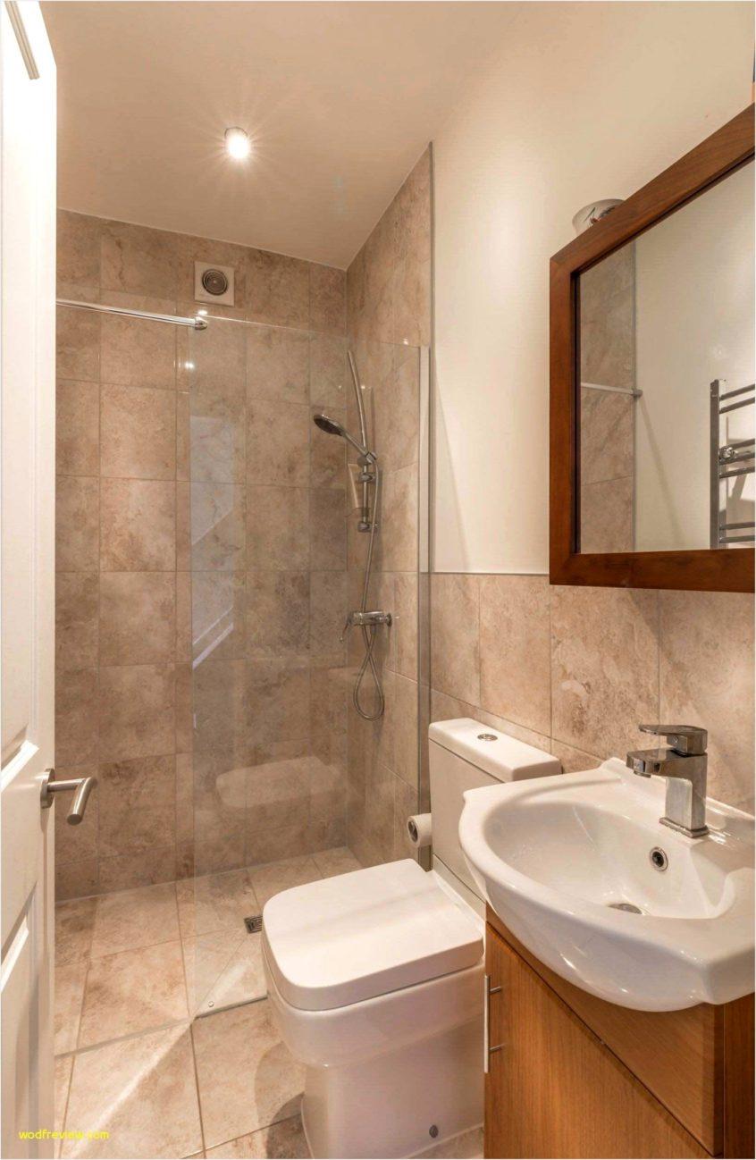 New Living Room Wallpaper Ideas Essaouiravilla For - Small Bathroom Aesthetic Bathroom - HD Wallpaper