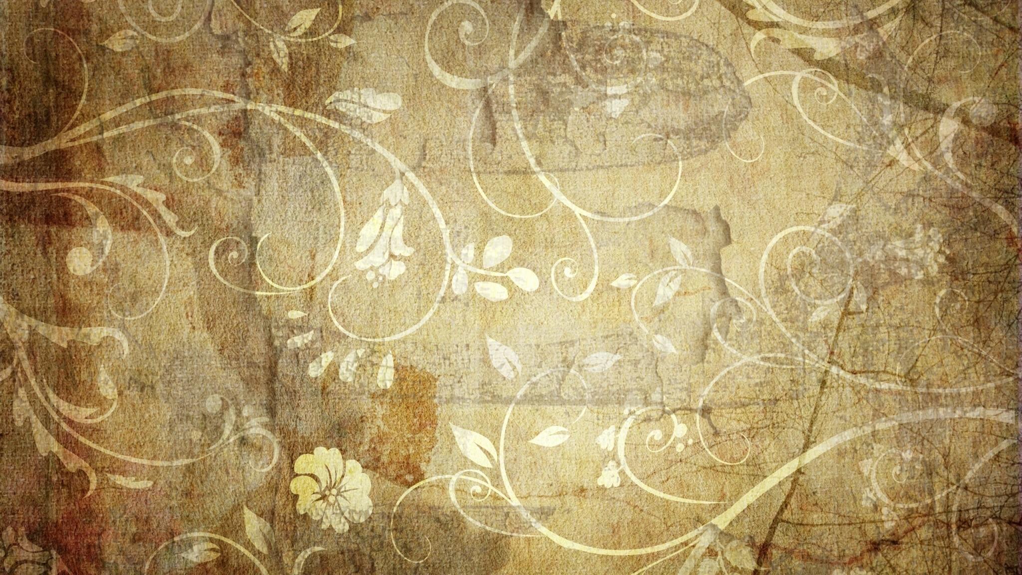 Patterns Paper Background Texture Desktop Wallpapers - Background Texture Images Hd - HD Wallpaper