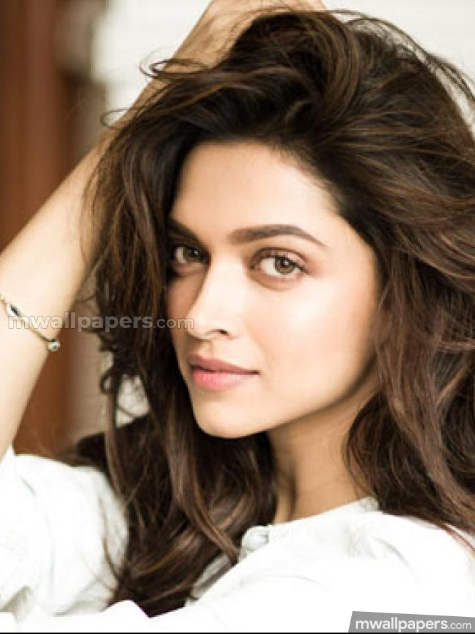 Deepika Padukone Beautiful Hd Photoshoot Stills (21088) - Indian Actress Deepika Padukone - HD Wallpaper