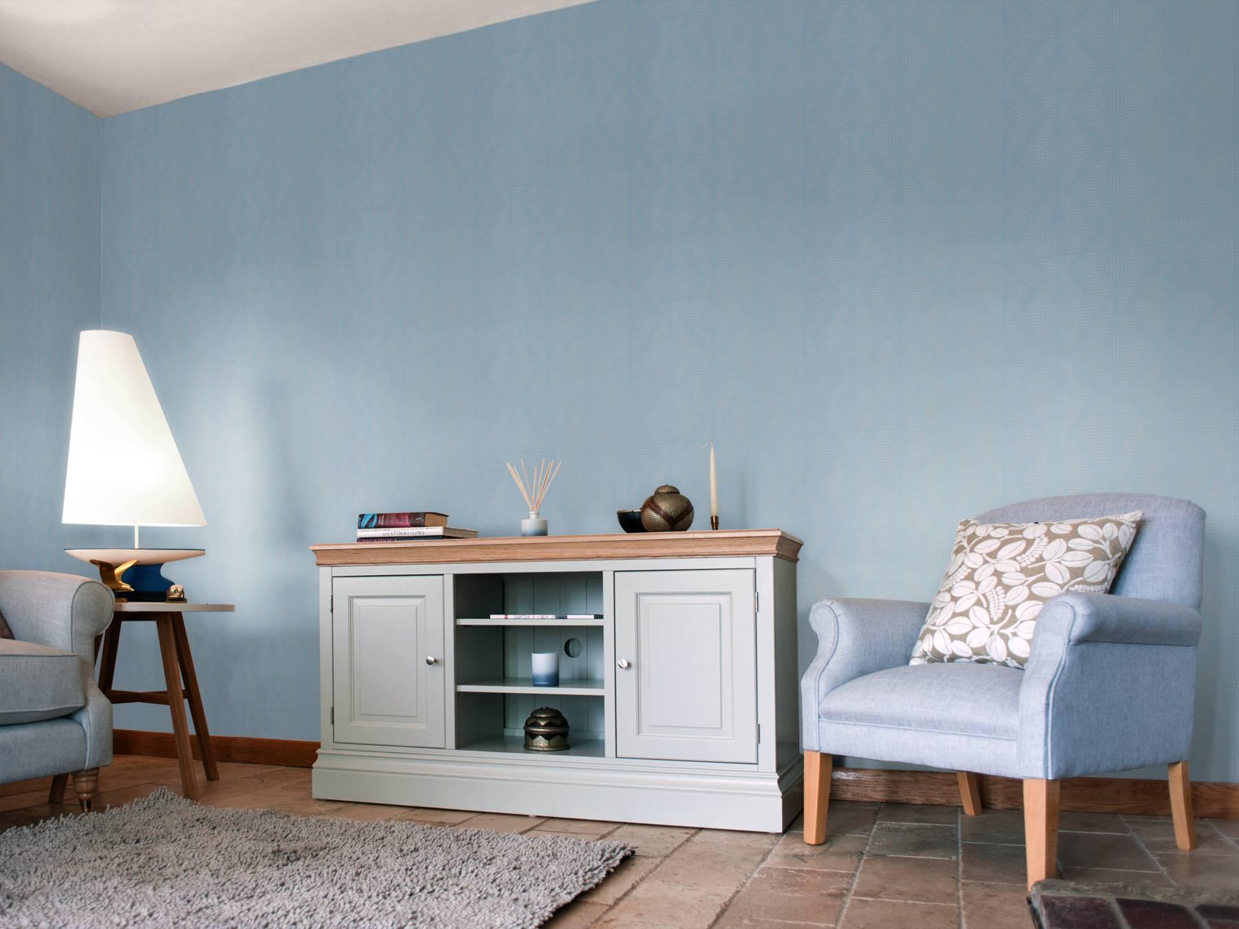 Ruhlmann Roomset Image - Osborne And Little Carlotta - HD Wallpaper