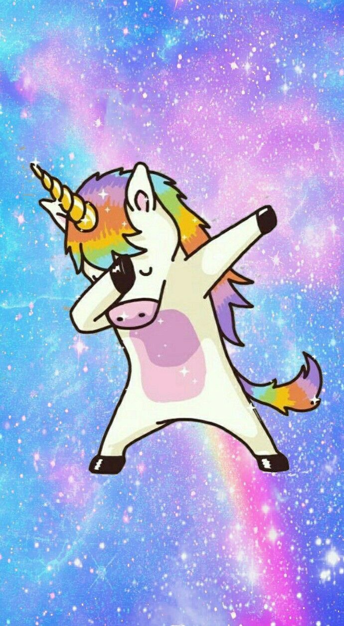 122 1224446 kawaii unicorn wallpaper iphone