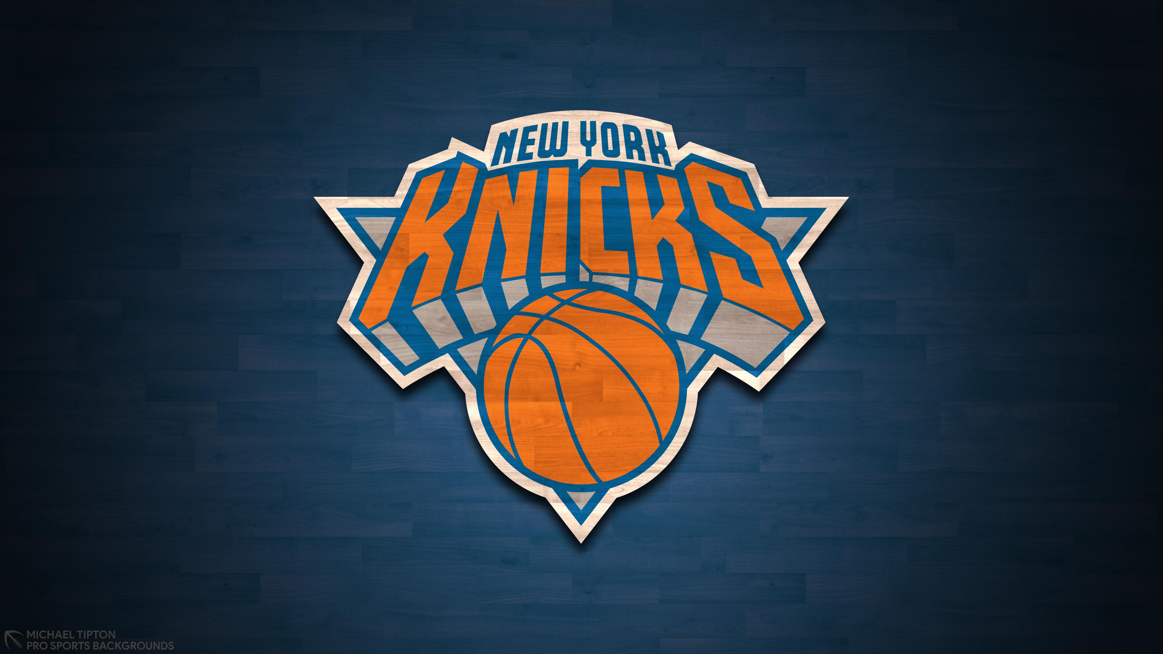 New York Knicks Wallpaper For Phone - 3840x2160 Wallpaper ...