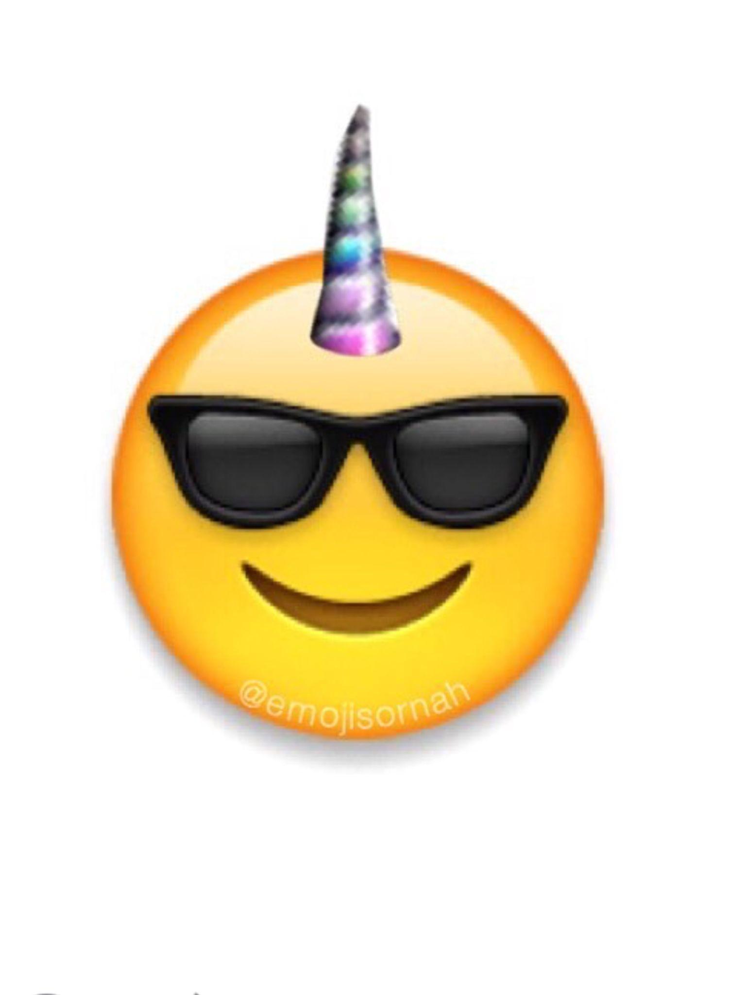 1536x2048 Cool Unicorn Emoji Lol Data Id 144971 Cool Unicorn Emoji 1536x2048 Wallpaper Teahub Io
