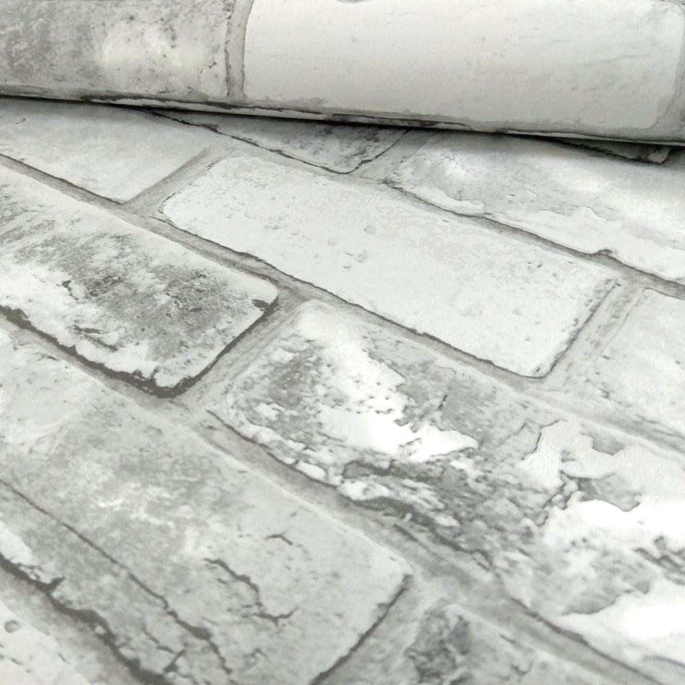 Brick Pattern Wallpaper Uk 1000x1000 Wallpaper Teahub Io