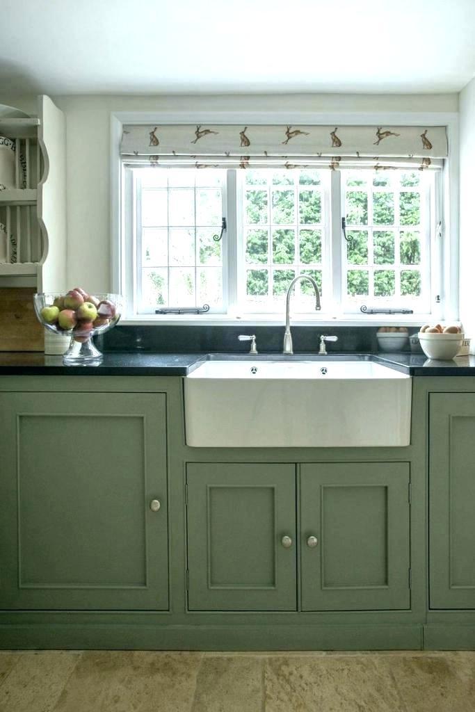 Sage Green Wall Kitchen Cabinets 683x1024 Wallpaper Teahub Io