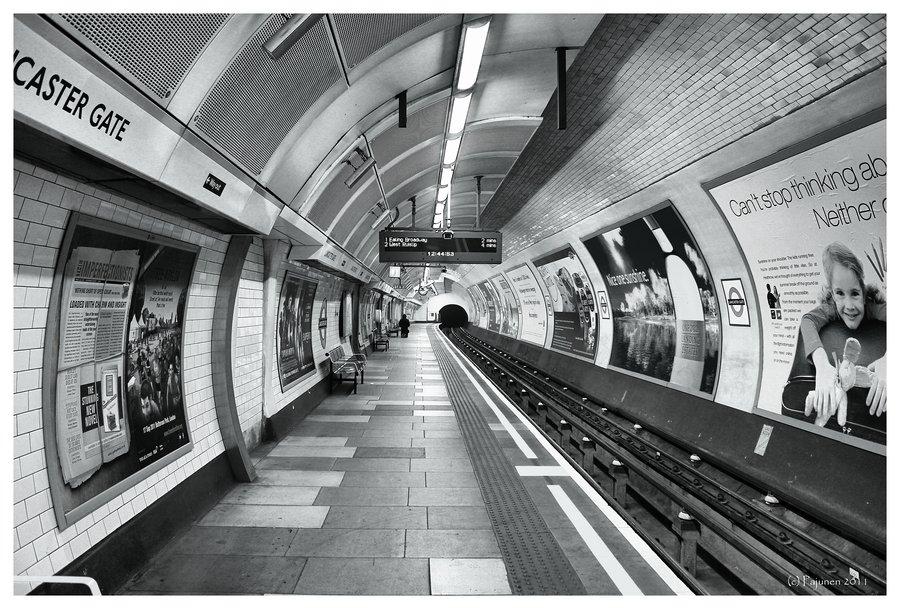 London Underground Wallpapers 4k 900x609 Wallpaper Teahub Io