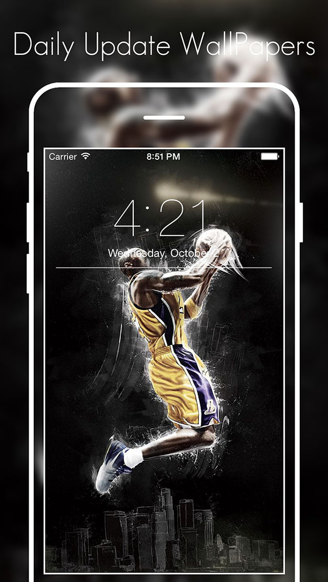 Galleries Lock Screen Basketball Wallpaper Iphone 640x1136 Wallpaper Teahub Io Basketball wallpapers for iphone 9