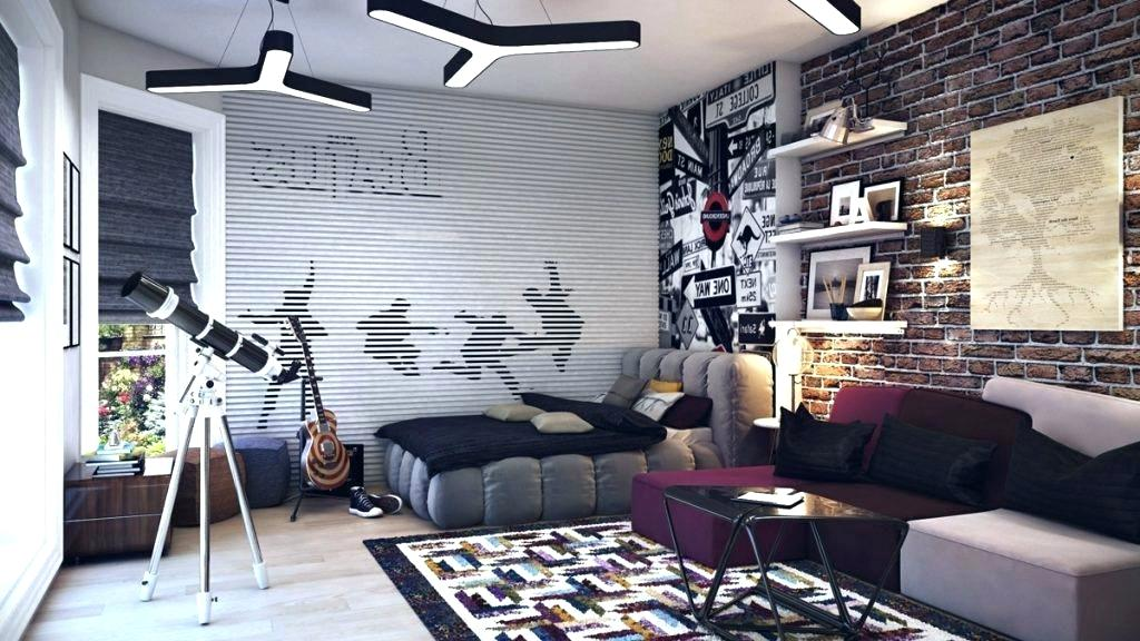 Boys Bedroom Wallpaper Boys Bedroom Wallpaper Bedroom - Room Design For Young Adults - HD Wallpaper