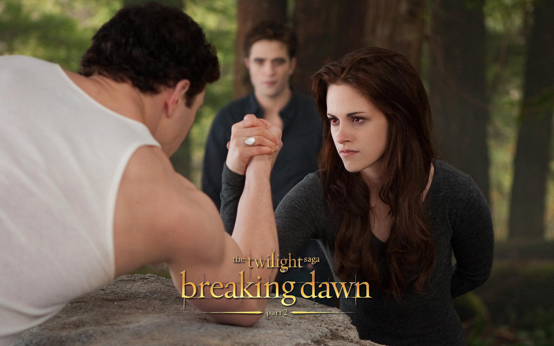 The Twilight Saga Twilight Saga Breaking Dawn Part 2 2012 1920x1200 Wallpaper Teahub Io