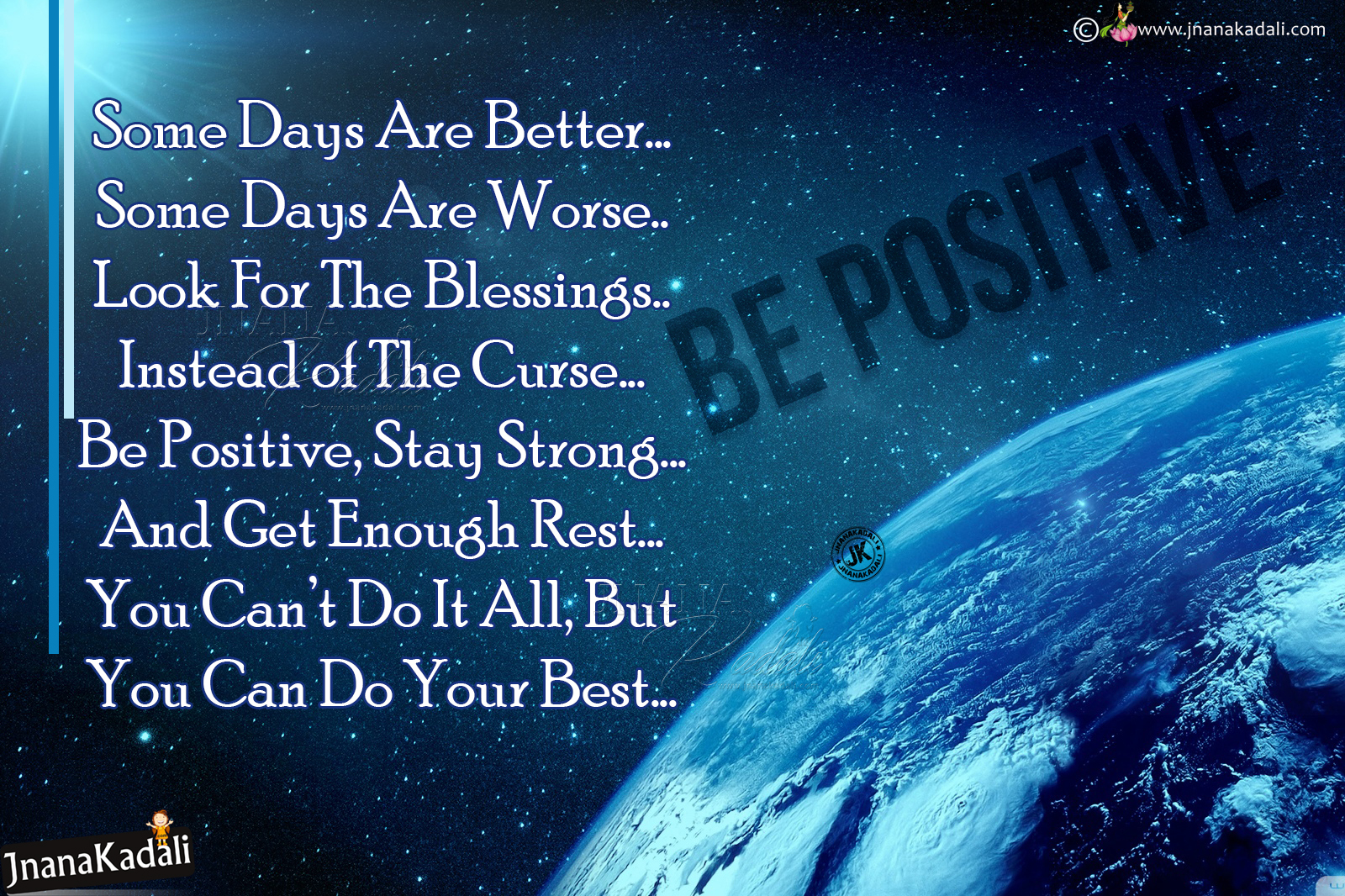 Positive Thinking Live Success Quotes In English-be - Motivational Quotes Wallpapers Hd 1080p - HD Wallpaper