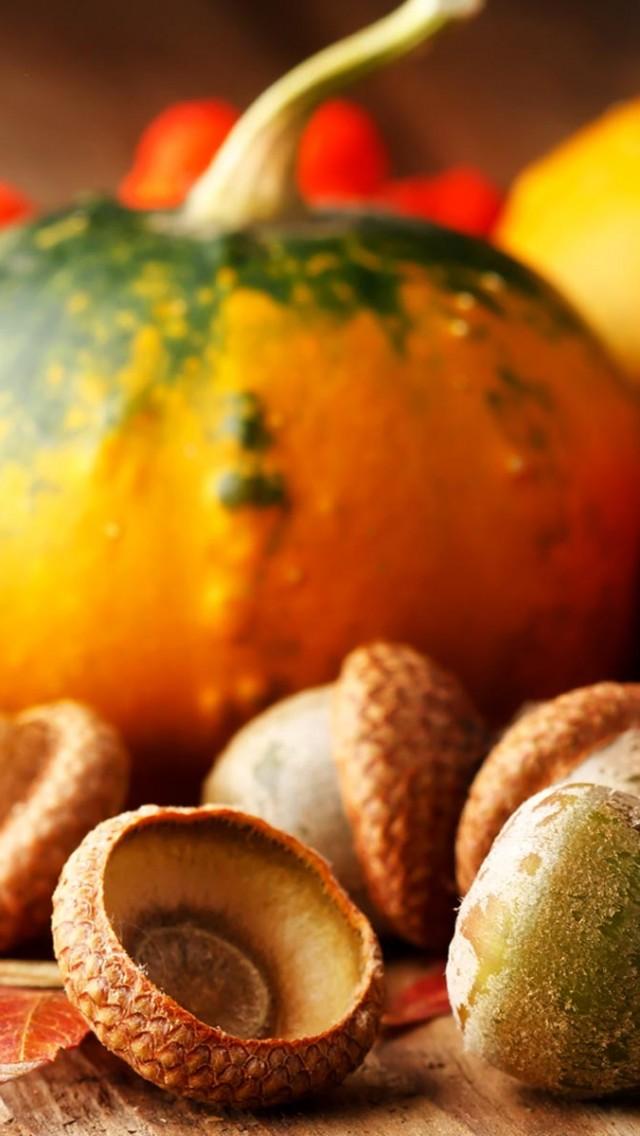 Thanksgiving Desktop Backgrounds - HD Wallpaper