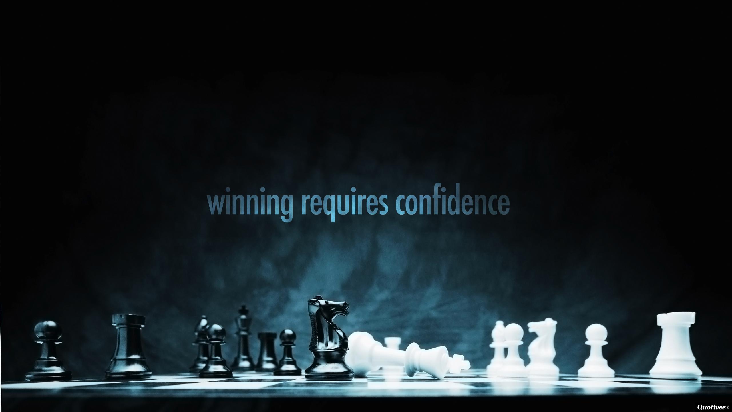 Wallpaper Motivational Quote Winning Wallpapers Inspiration - Hd Motivational Wallpapers For Pc - HD Wallpaper
